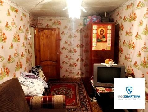 Аренда комнаты, район лгпу - Фото 2