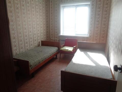Улица Теперика 3; 2-комнатная квартира стоимостью 7500 в месяц город . - Фото 1