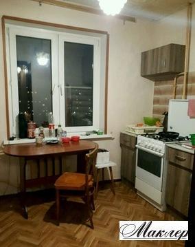 1-к кв. 9 /10-эт. дома в Электростали Журавлёва 11-1 - Фото 4