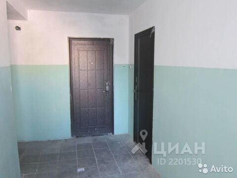 Продажа квартиры, Кинешма, Кинешемский район, Ул. Вичугская - Фото 2