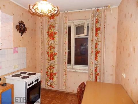 Объявление №60990516: Сдаю 3 комн. квартиру. Челябинск, ул. Чайковского, 185,