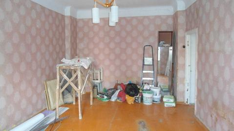 Продается 2-х комнатная квартира в г.Александров по ул.Ленина р-он Цен - Фото 3