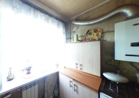 Квартира, ул. Московская, д.80 - Фото 3
