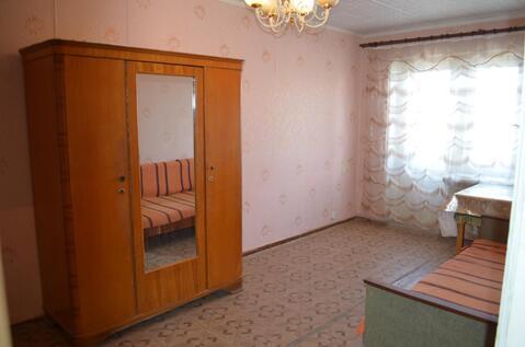 11 комнатная Хорошее состояние Средний этаж - Фото 1