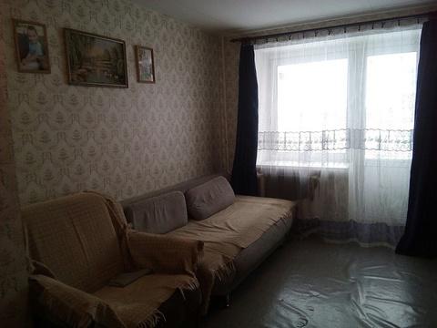 Квартира в новом сданном кирпичном доме - Фото 1