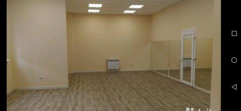 Сдается в аренду офис г Тула, ул Макаренко, д 7 - Фото 4