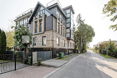 Продажа квартиры, Улица Турайдас - Фото 1