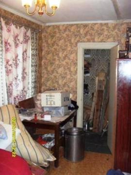 2 комнатная в Авдотьино - Фото 4