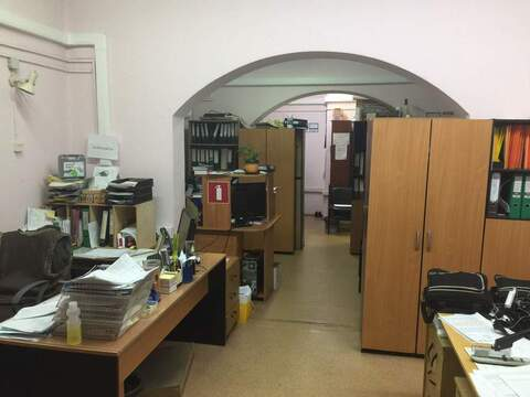 Продажа помещения свободного назначения 114.9 м2 - Фото 5