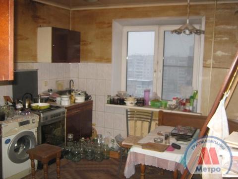Квартира, пр-кт. Ленинградский, д.66 - Фото 5
