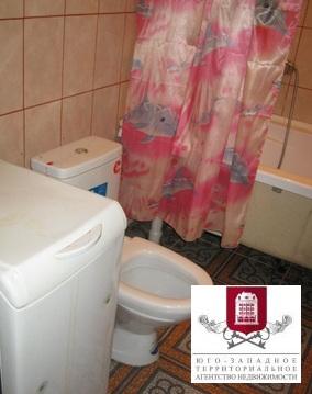 Продается квартира в г. Балабаново, мкр. Гагарин. - Фото 5