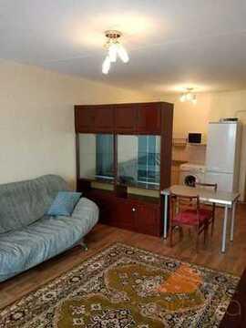 Продам однокомнатную (1-комн.) квартиру, Зорге ул, 94, Новосибирск г - Фото 3