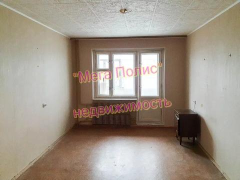 Объявление №51952822: Продаю 1 комн. квартиру. Обнинск, ул. Гагарина, 36,