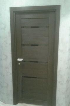 Сдается 1- комнатная квартира на ул.Федоровская/пос.Юбилейный - Фото 4