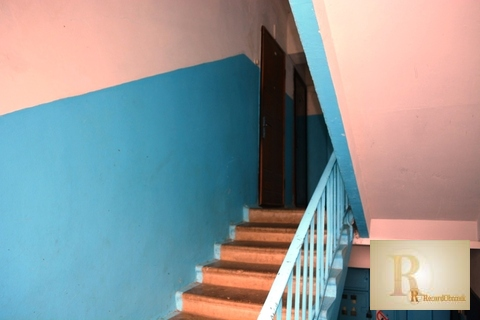 Трехкомнатная квартира в центре г. Балабаново - Фото 2
