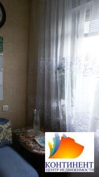 Продам малютку од-ю квартиру или поменяю с доплатой на двухкомнатную - Фото 4