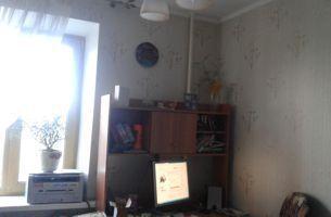 4-к квартира Пушкинская, 57 - Фото 3