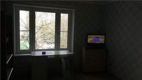 3ккв Корнейчука дом 36 8млн (ном. объекта: 1916) - Фото 1