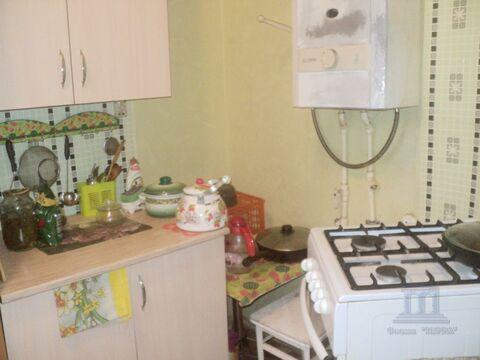 Продаю комнату 14м2 на Сарьяна - Фото 5