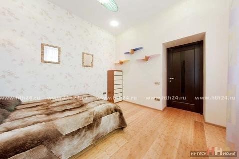 Vip апартаменты hth24 .Итальянская ул.14 - Фото 4