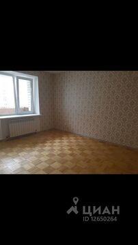 Аренда квартиры, Смоленск, Ново-Киевская улица - Фото 2