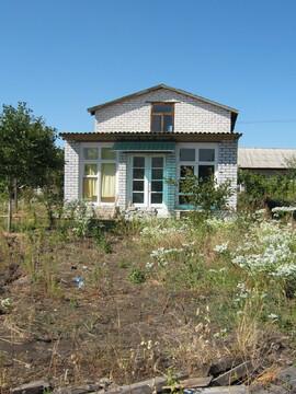 Продам большую дачу на острове Сарпинский - Фото 3