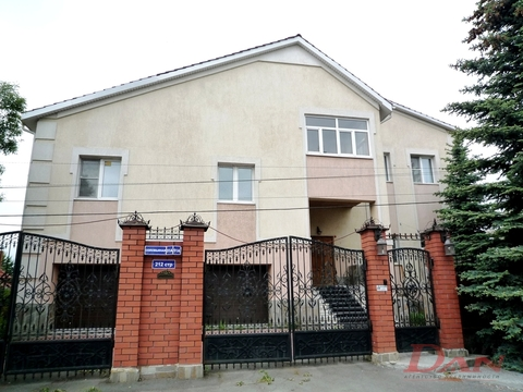 Челябинск, Продажа домов и коттеджей в Челябинске, ID объекта - 502707397 - Фото 1