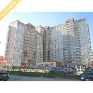 Екатеринбург Уральская 77 - Фото 4