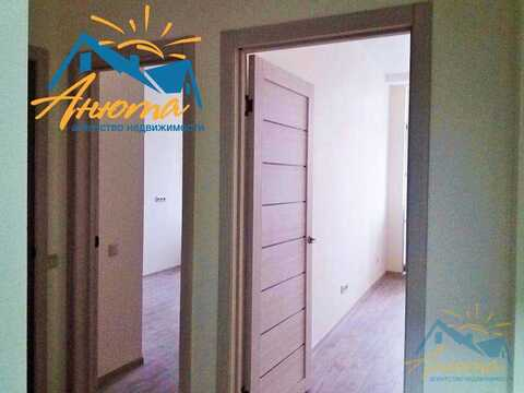 1 комнатная квартира в Жуково, Маршала Жукова 13 - Фото 4
