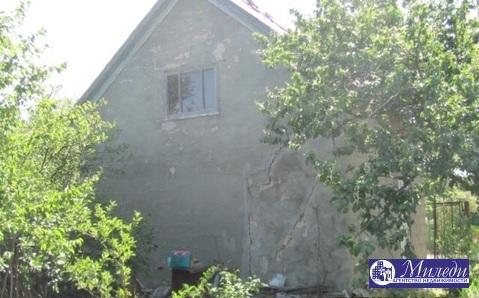 Продажа дома, Мокрый Батай, Кагальницкий район, С/т Лазурный улица - Фото 2