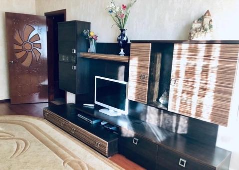 2-х комн. кв-ра 51,5 кв.м. 2/5 пан дома Гайдара 35 г.Киржач с мебелью - Фото 3