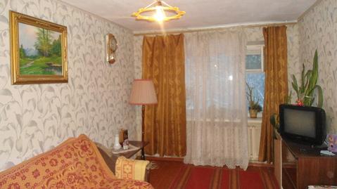 Объявление №49245507: Продаю 1 комн. квартиру. Александров, ул. Терешковой, 6 к2,