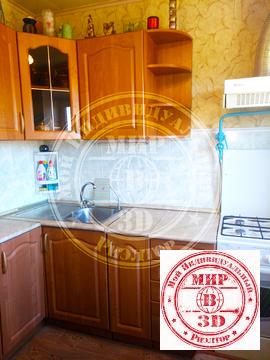 Продается 1 комнатная квартира в Савёлово. - Фото 5