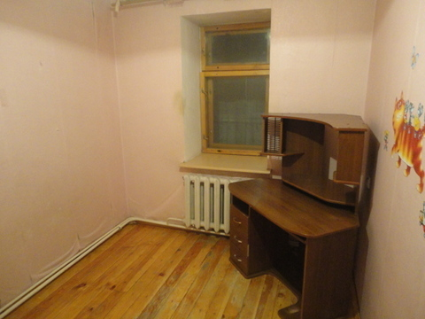 Сдаю 2-комнатную квартиру по ул. Бакунина, 150 - Фото 3