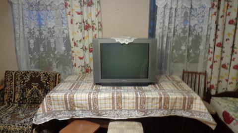 Сдается в пушкинском районе мкр.звягино часть дома из 2-х. - Фото 2