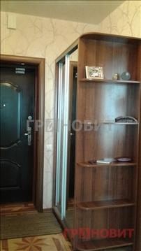 Продажа квартиры, Бердск, Ул. Пушкина - Фото 3