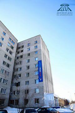 Продажа псн, Сургут, Первопроходцев проезд - Фото 1