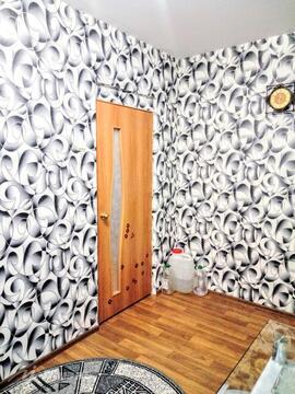 Продажа квартиры, Нижний Тагил, Черноисточинское ш. - Фото 4