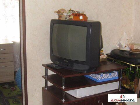 Продажа квартиры, м. Технологический институт, Красноармейская 13 ул. - Фото 4