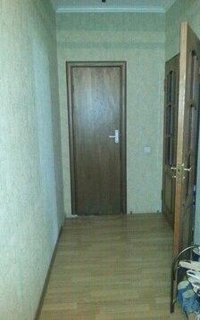 2-к квартира по ул. Пушкина - Фото 4