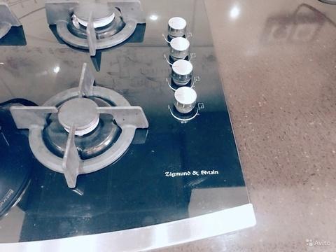 Продам таунхаус по адресу Россия, Краснодарский край, Геленджик, ул. Жуковского, 14 фото 9 по выгодной цене