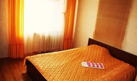 Сдается 3 комн. апартаменты, 62 м2, Петрозаводск - Фото 3