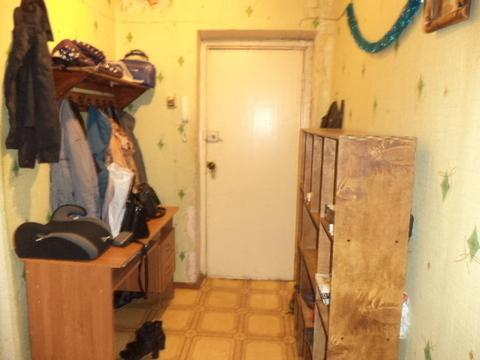 Квартира, ул. Пионерская, д.26 - Фото 5