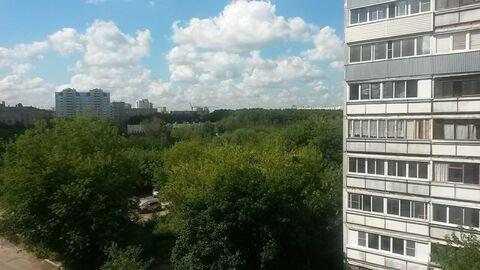 Квартира в центре Подольска - Фото 3