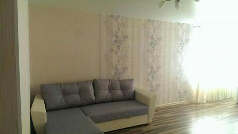 Сдается 1- комнатная квартира на ул.Чапаева - Фото 1