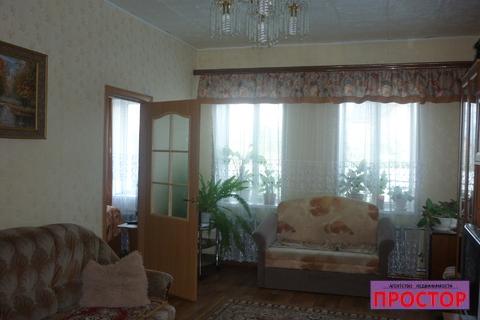 Объявление №49798116: Продажа дома. Кинешма