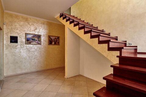Продажа дома, Краснодар, Западно-Кругликовская улица - Фото 2