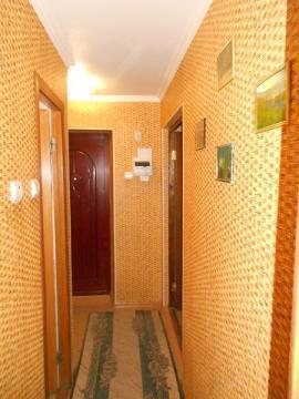 Однокомнатная Квартира в самом центре Новороссийска. - Фото 2