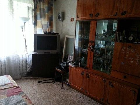 2к. квартира В Г.кимры по ул. Чапаева, дом 1 - Фото 1