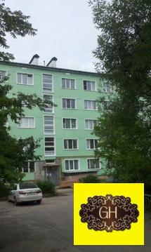 Продажа квартиры, Калуга, Ул. Механизаторов - Фото 1